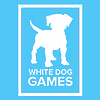 White Dog Games
