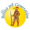 BELLICA Third Generation