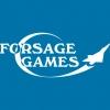 Forsage Games