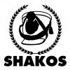 Shakos