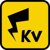 KV Design(千伏工作室)