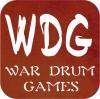 War Drum Games(戰鼓遊戲)