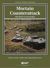 モルテン・カウンターアタック (Mortain Counterattack)
