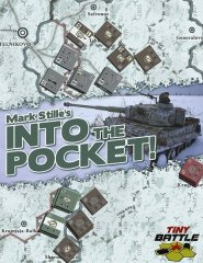 冬の嵐作戦(Into the Pocket!: Operation Winter Storm)