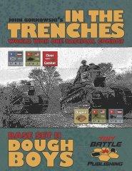 イン・ザ・トレンチ: ダフボーイズ(In the Trenches: Doughboys)