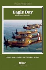 鷲の日(Eagle Day: The Battle of Britain)