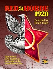 レッド・ホード: ポーランド・ソビエト戦争(Red Horde 1920)