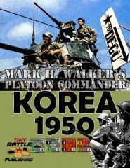 コリア1950(Korea 1950)
