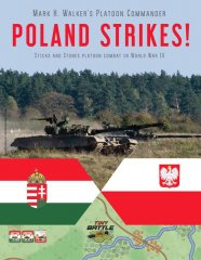 ポーランド・ストライクス(Poland Strikes!)