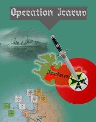 イカロス作戦(Operation Icarus)