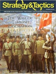 祖国解放戦争( War of Turkish Liberation)