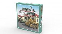 パンツァー・ストライク1940(Panzer Strike: 1940)