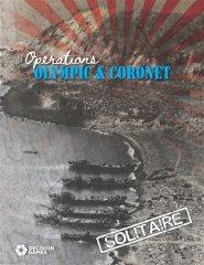 オリンピック&コロネット(Olympic & Coronet)