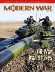 オイル・ウォー(Oil War)