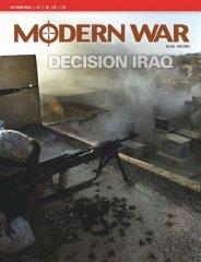 デシジョン・イラク(Decision: Iraq)