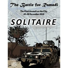 ラマディの戦い(The Battle for Ramadi)