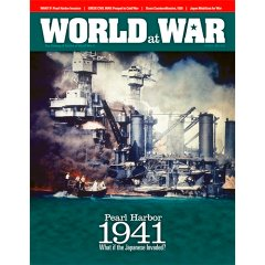 真珠湾上陸作戦(Pearl Harbor 1941)