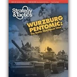ST263- Cold War Battles 2