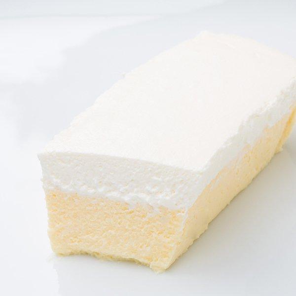 お取り寄せ(楽天) リピート率NO.1 アマリアチーズプレーン 1本 チーズケーキ あす楽対応 価格1,350円 (税込)