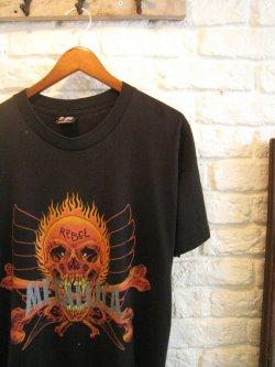 90's METALLICA T-Shirt