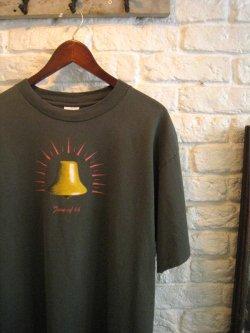 90's JUNE OF 44 T-Shirt