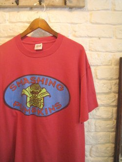 90's SMASHING PUMPKINS T-Shirt