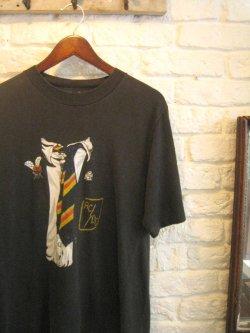 80's AC/DC T-Shirt