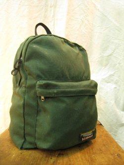 80-90's LL Bean Backpack