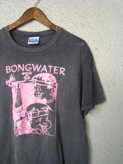 80's BONGWATER T-Shirt