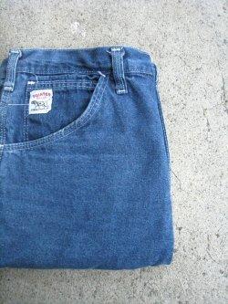 80's Pointer Brand Painter Shorts