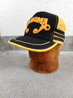 80's ALABAMA Mesh Cap