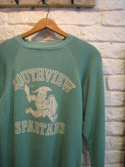 50's Vintage Sweat