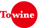 Towine Club Online Shop