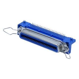 セントロニクスコネクタ レセプタクル JC57LE-40500-7300-E 50芯