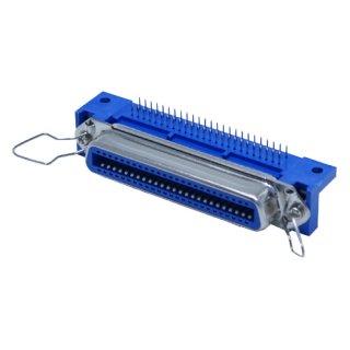 セントロニクスコネクタ レセプタクル JC57LE-40500-7300-40-E 50芯