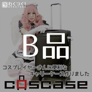 <img class='new_mark_img1' src='https://img.shop-pro.jp/img/new/icons34.gif' style='border:none;display:inline;margin:0px;padding:0px;width:auto;' />coscaseB品