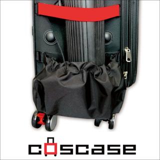 拡張袋 coscase用アクセサリ—