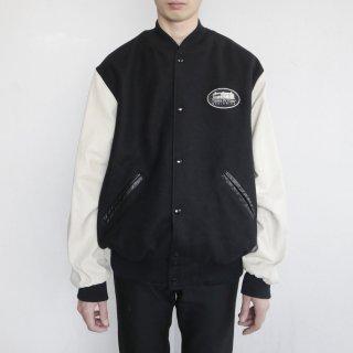 old turner pictures varsity jacket