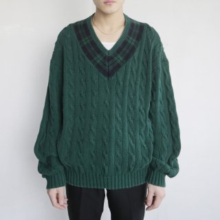 old gap tilden sweater