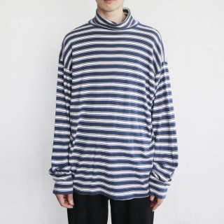 old gap border cut sew