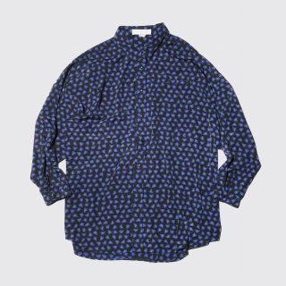 vintage love shirt