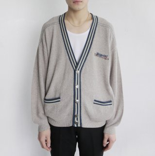 old tilden cardigan