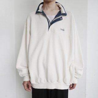 old IZOD loose l/s pullover