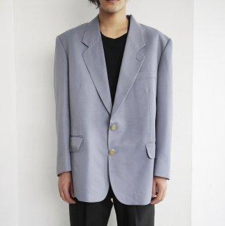 old Balenciaga 2b blazer