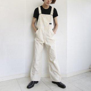 vintage sears painter overall