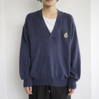 old gap tilden sweater