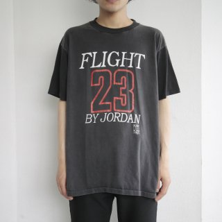 [40%OFF]old 88s jordan flight 23 tee , body-oneita