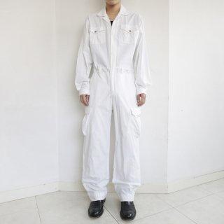 old cotton avatar jumpsuits