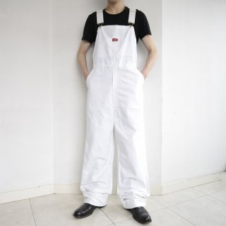old dickies painter overall