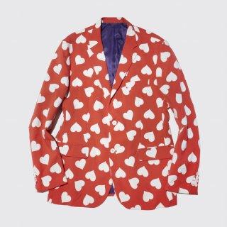 vintage love jacket